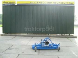 New Holland MRN 180