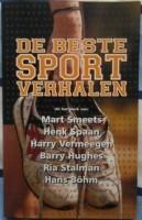 Boekje - De beste sportverhalen