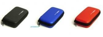 3DS XL Bescherming Case
