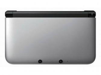 Nintendo 3DS XL alle kleuren