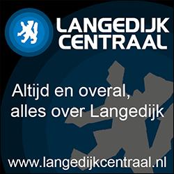 Langedijk Centraal
