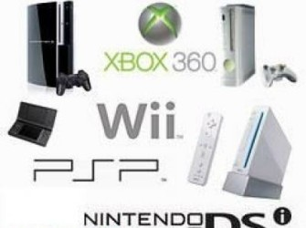 Ps3,wii,xbox360,psp,DS Reparaies,onderhoud