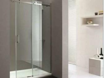 deur schuifdeur nis design veiligheidglas
