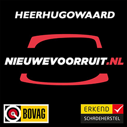 Autoglasservice Heerhugowaard