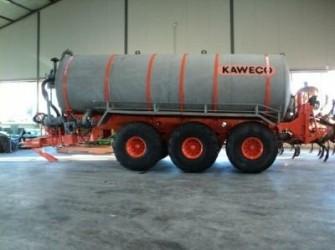 KAWECO 18000L