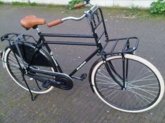Hollandse Transportfietsen GROOTHANDELSPRIJZEN