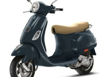 A-merk scooters, betaal per mnd of in 2013, 0%rent