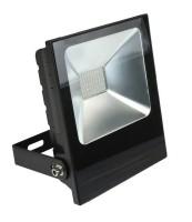 50 watt LED 5000 Lumen schijnwerper