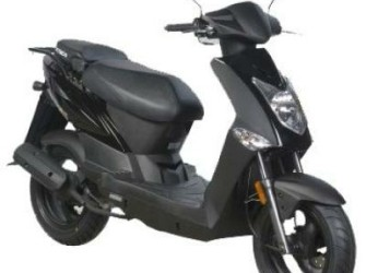 Kymco Agility, People, Like  p/m.