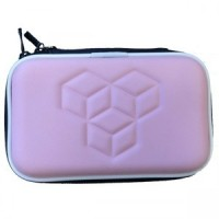 Gamesellers.nl: Airform pouch roze