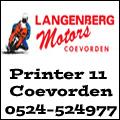 Langenberg Motors