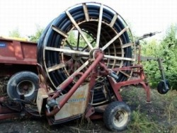 Turbocipa 90/330
