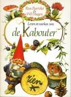 De Kabouter van Rien Poortvliet