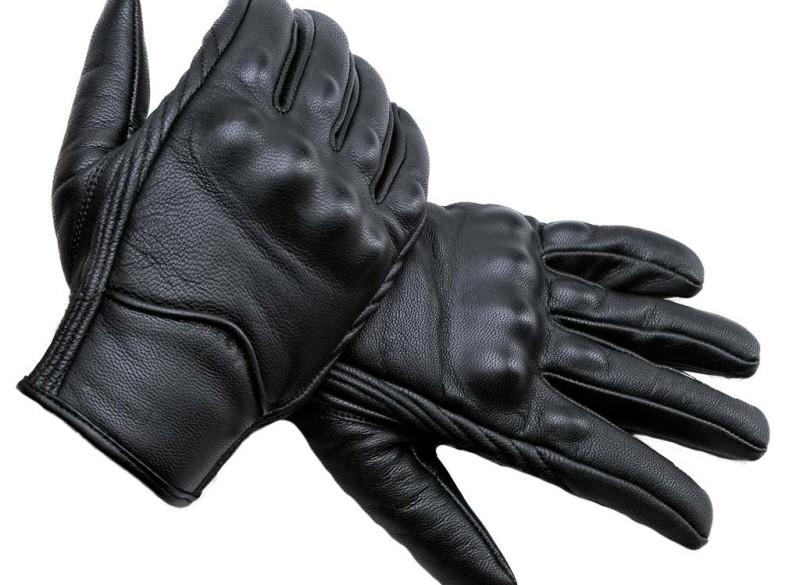 Seca tabu handschoenen | zwart | maat XXL