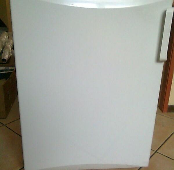 Prachtige Miele koelkast, digitaal display