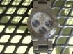 Time Force Horloge