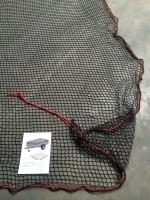 Te koop professionele AL-KO aanhangwagennetten