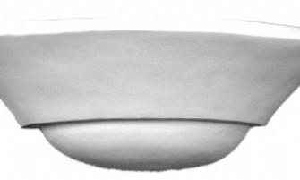 Wandlamp W14