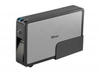 Trust eSATA II Hard Disk Case 3.5 CA-510031.95
