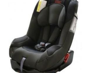 Diverse kinderstoeltjes voor in de auto - Nieuw!!