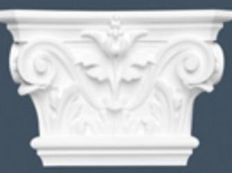 Pilasters Type K201
