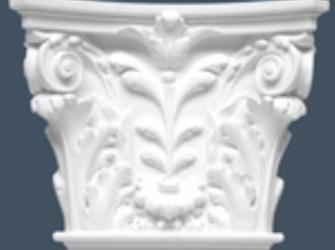 Pilasters Type K251