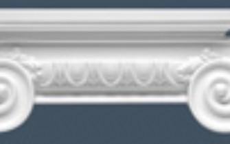 Pilasters Type K253