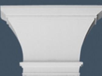 Pilasters Type K223