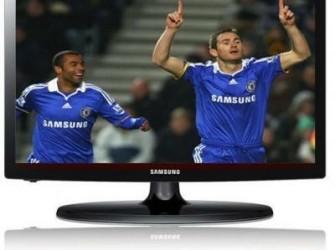 Samsung UE22ES5000 Full HD LED TV - Nieuw!!
