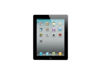 Apple iPad 2 WiFi 3G 16GB - Nieuw!