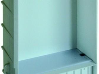 Wandverlichting Type L600-001