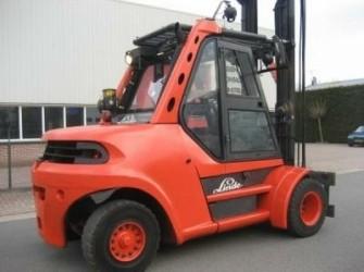 Linde H80D-900-02