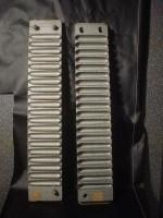 sigarenplank uit Duitsland