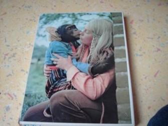 Ti Ta Tovenaar puzzel jaren 70
