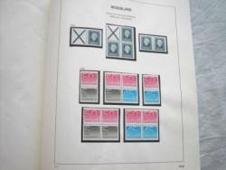 blz a32 DAVO album 1980