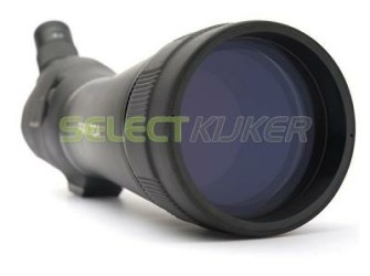 SelectKijker | Spotting Scope Praktica 20-60x70