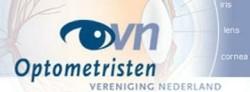 Westerhof Optiek is een Optometrist