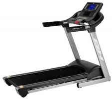 AKTIE! Loopband BH Fitness F3