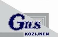 Gils Kozijnen heeft een breed assortiment houten geveleleme…