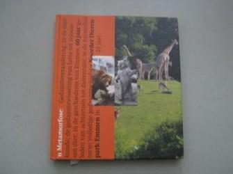 60 jaar noorder dierentuin emmen