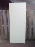 NIEUWE opdekdeuren 211x78x4cm binnendeuren binnend