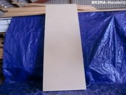 Onbewerkte deuren panelen 239x92,5x5,2cm wandpanel