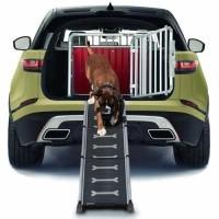 Auto loopplank honden loopplanken specialist