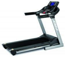 AKTIE! Loopband BH Fitness F4