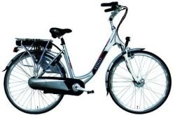 Vogue E1 Elektrische fiets NIEUW