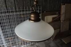 Te koop: Hanglamp