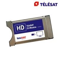 Telesat CAM-701