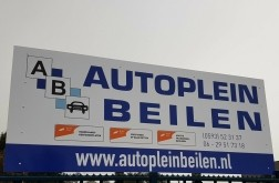 Autoplein Beilen ook voor al uw Seat auto's