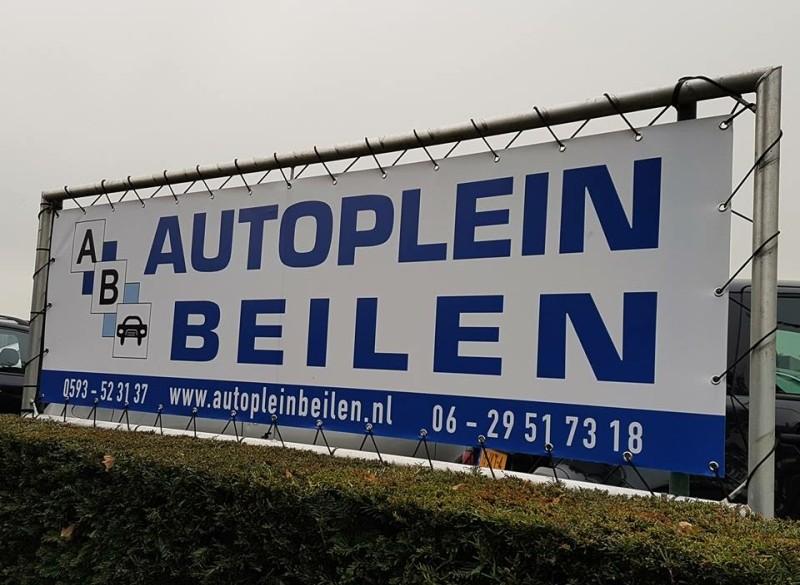 Fiat auto's bij Autoplein Beilen