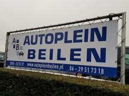 Autoplein Beilen heeft gebruikte Citroen auto's staan